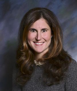 Janine D. Geraigery