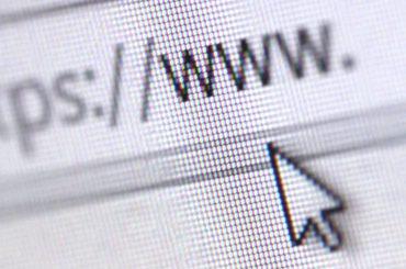 Domain Name Dispute
